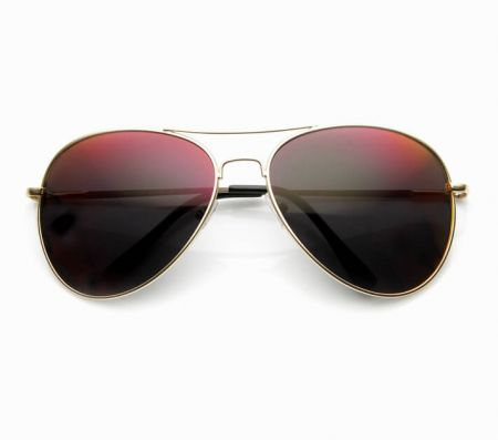 VINCENT CHASE SPORTS Sunglasses