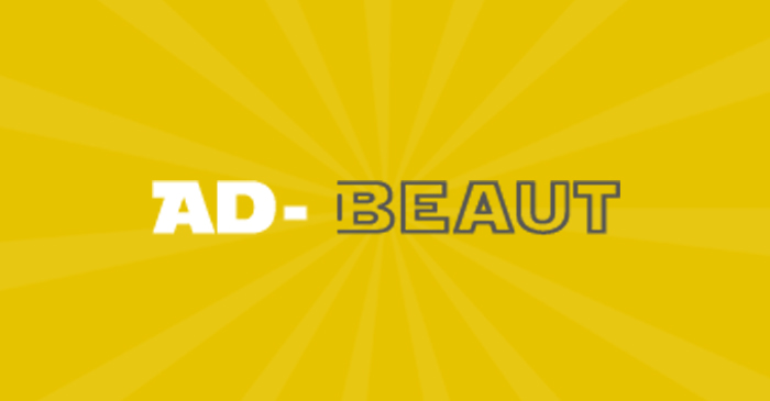 ad-beaut-welcome