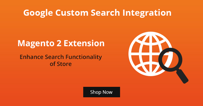 google-custom-search-integration--magento-2