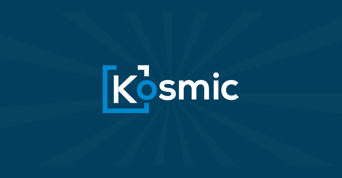 kosmic-welcome