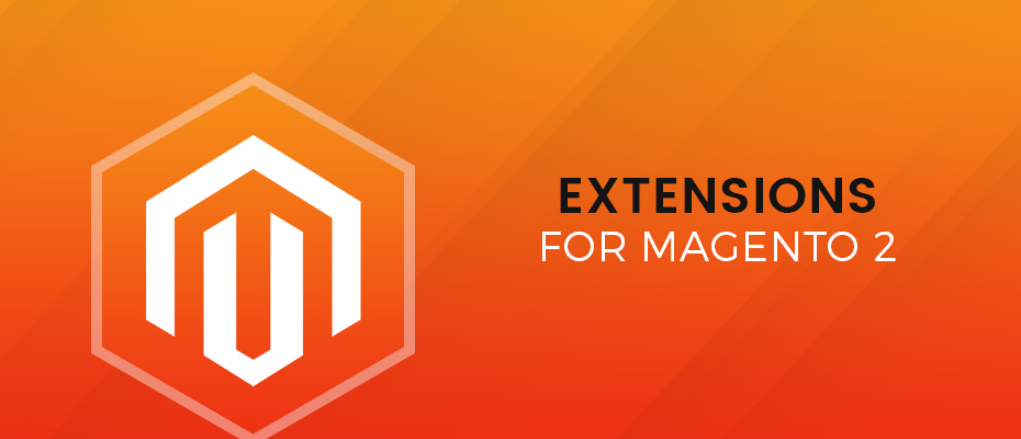 Extensions For Magento 2