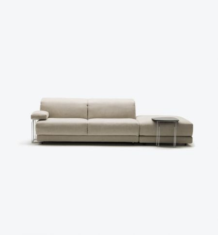 Stylish Sofa cum Bed