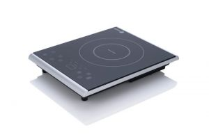 IC 1800 W Induction Cooktop