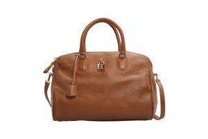 Louise Belgium Hand-held Bag