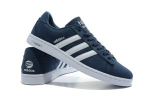 Adidas Flo Casual Shoes
